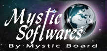 Mystic Softwares