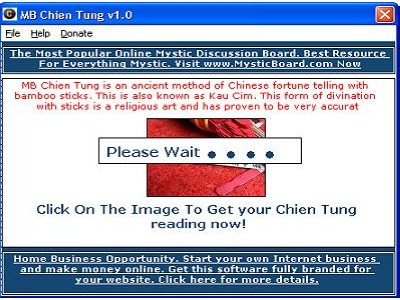 Click to view MB Chien Tung 1.0 screenshot