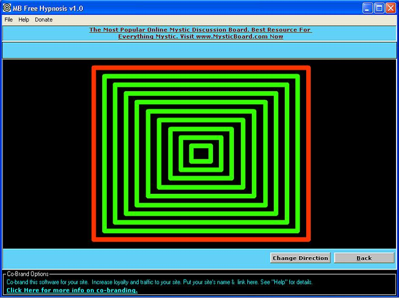 Magic Memory Optimizer Русификатор